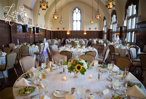 wedding chapels in rochester ny wedding reception locations where we ve been and where