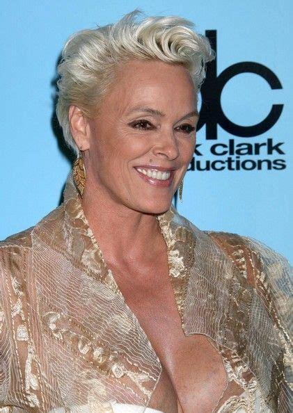 brigitte nielsen net brigitte nielsen net worth how rich is brigitte nielsen