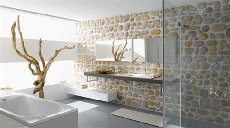 badideen modern moderne badideen