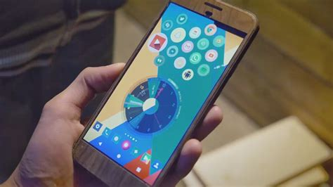 best widgets android 10 best android widgets to customize your android 2018