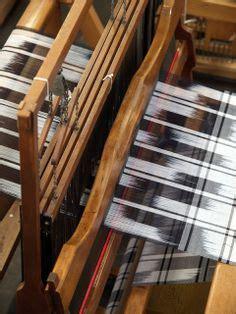 dryad rug loom dryad upright rug loom weavolution looms i loom rug loom and the o jays