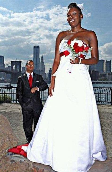 Best 25  Worst wedding photos ideas on Pinterest   Fall