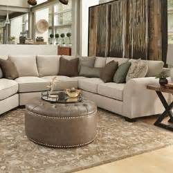 Ashley Furniture Cushions Living Room Furniture From Ashley Furniture Homestore