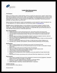 Detailed Resume Sample detailed resume sample sample resume with detailed job description for