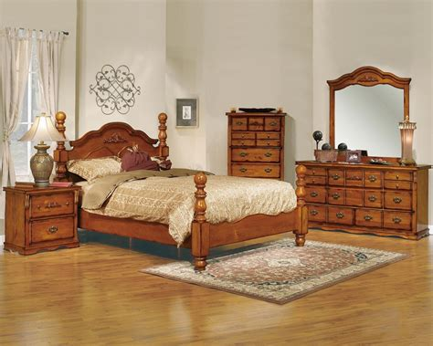 Honey Pine Bedroom Furniture honey pine bedroom furniture rooms