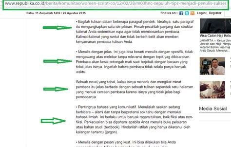 membuat toko online dengan asp net biodata neelofa blog berita online senangnya tulisan lama
