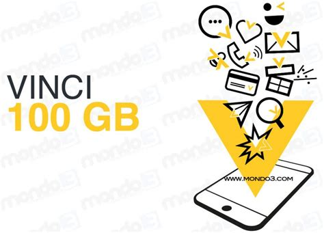 numeri tim mobile offerte tim smartphone chiamate e