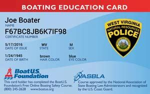 virginia boating certification course west virginia boating safety course boatus foundation