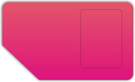membuat sim micro cara membuat sim card reader sendiri cara membuat logo sim