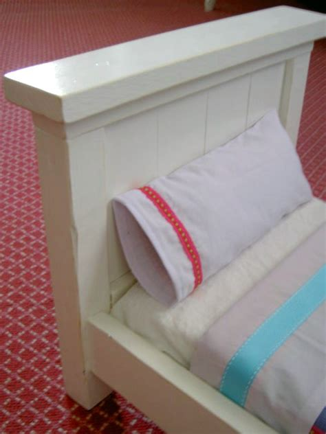 ana white doll bed ana white doll bed diy projects