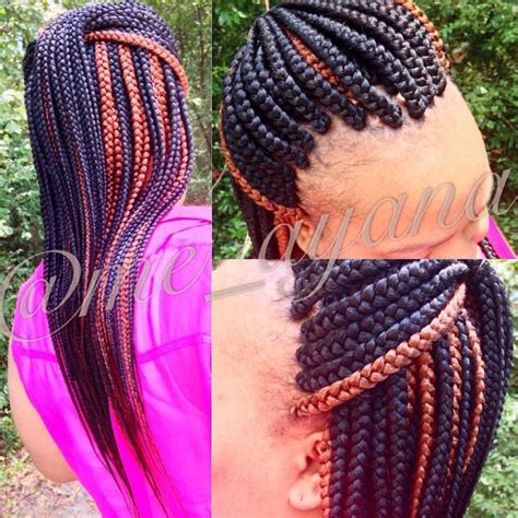 xpressions hair for braiding how to do braids with xpressions hair hairstyle gallery