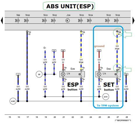 golf mk4 wiring diagram mk free printable wiring