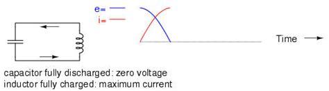 inductor voltage zero inductor voltage zero 28 images nerdkits lcd backlight electroluminescent inverter dc dc