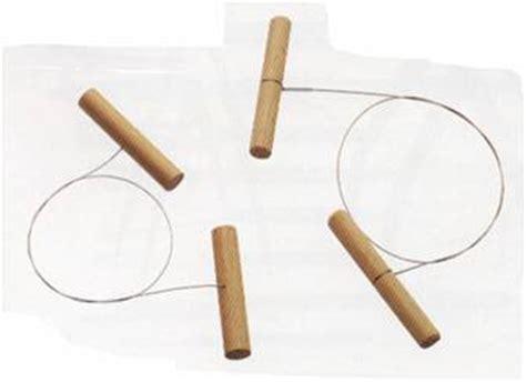 Tanah Liat Clay 0 5 Kg kartiyasa clay and tools specialist tentang alat alat membuat keramik patung butsir