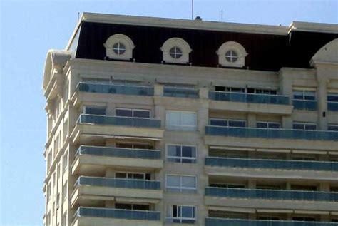 plafond ressources pour allocation logement plafonds de ressources pour l obtention d un logement hlm