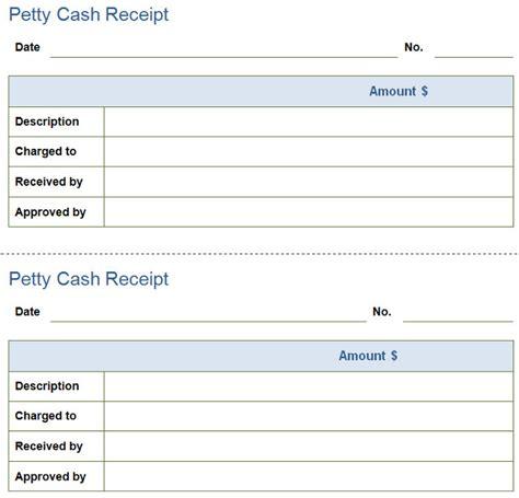 petty cash voucher gif