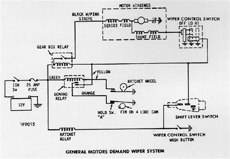67 engine diagram 67 free engine image for user
