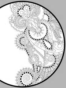 free coloring pages for adults to print 10 free printable coloring pages