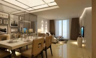 room interior bangalore interior designs for living rooms design styles