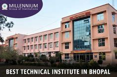 Best Mba College In Bhopal by Pin By Malcolm Jones On Autocad Designs Project Ideas