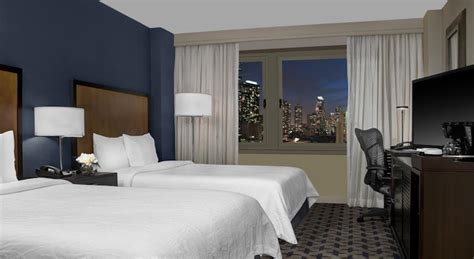 hourly hotel rooms near me garden inn times square new york usa free n easy travel hotel resorts reservation