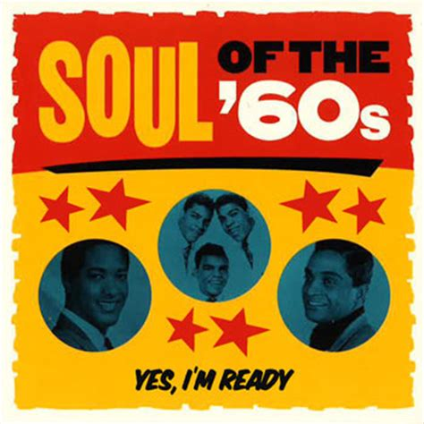 Rnb Kipas Set 1 1 soul of the 60s includes 151 classic soul songs in amazing