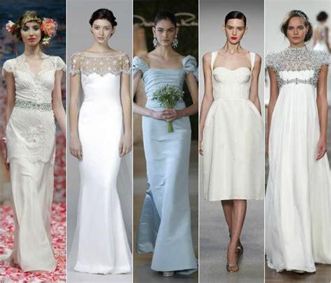 imagenes de los vestidos de novia mas lindos los 10 vestidos mas bonitos del mundo imagui