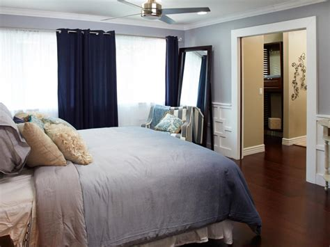 brown curtains for bedroom photos from brother vs brother season 2 brother vs
