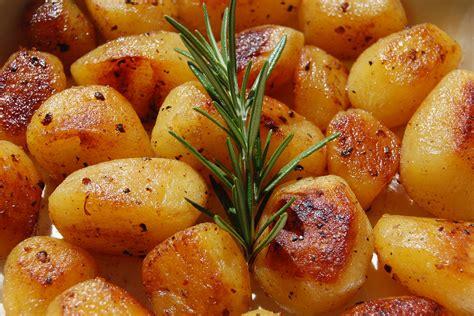 come si cucinano le patate lesse ricetta biscotti torta come si cucinano le patate al forno