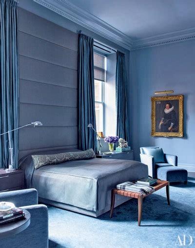 contemporary bedrooms  sleek  serene style