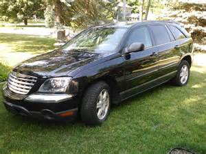 Used Chrysler Pacifica For Sale By Owner Cars For Sale By Owner In Kalamazoo Mi