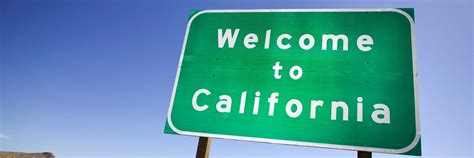 Mba California by Los Angeles Or San Francisco Find Your California Mba