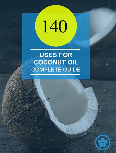 can i put coconut on my can i use coconut on my every benefits wrinkles