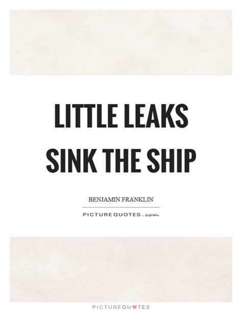 save a sinking ship quotes sinking ship quotes sinks ideas