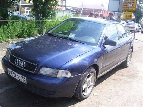 how cars work for dummies 1996 audi cabriolet windshield wipe control service manual 1996 audi cabriolet how to remove timming gear pully without it moving audi