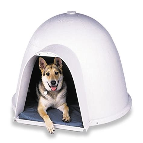 small dogloo dog house doskocil dogloo house large bridger guide