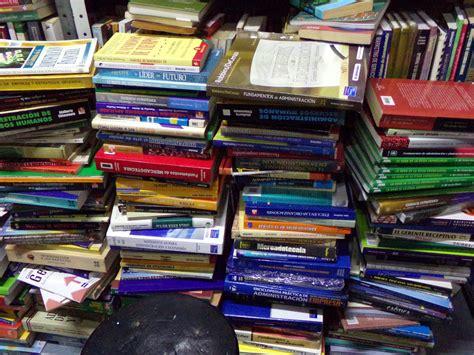 la libreria roma la tertulia de la librer 237 a roma de pereira info taringa