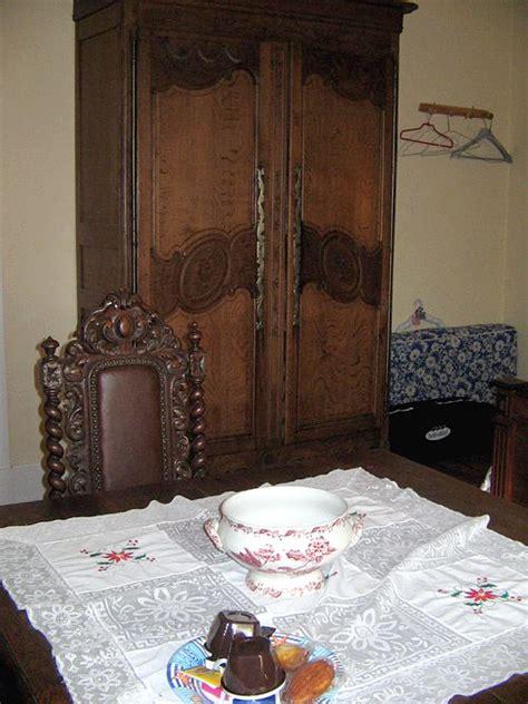 chambre insolite normandie phare de fatouville grestain dormir dans un phare en