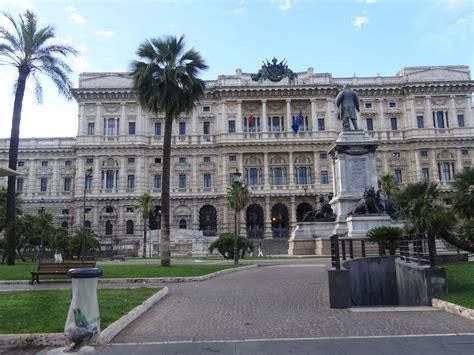 corte suprema di cassazione roma file 2016 roma corte suprema di cassazione jpg