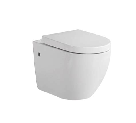 toilet seat cover manufacturers in delhi hindware toilet seat cover alibaba manufacturer directory