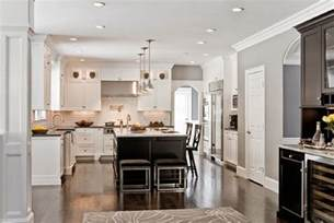 kitchen paint ideas with white cabinets wall paint ideas for kitchen