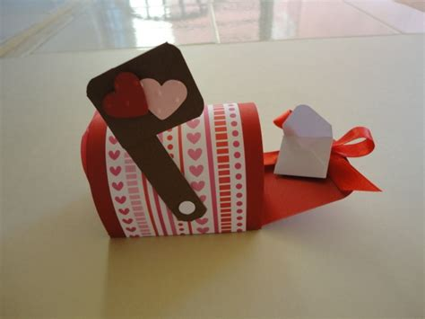 buzon   mini bubulubus ideal  san valentin www