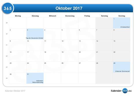 cinema 21 oktober 2017 kalender oktober 2017