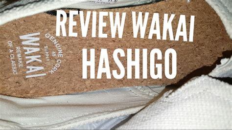 hashigo wakai review wakai hashigo