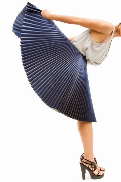 pretty pleats covelli boutique shoes