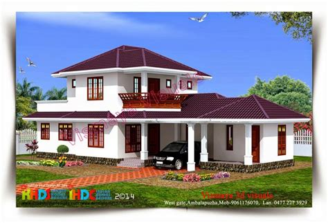 House Designs India Find Home Designs And Ideas For A House Plans Kerala Kollam
