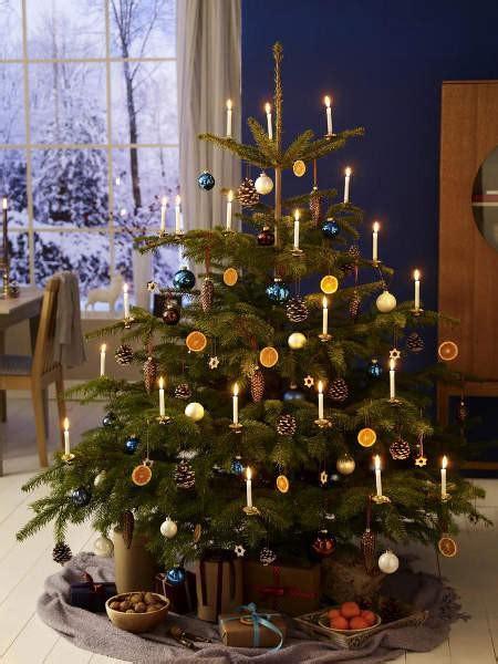 Weihnachtsschmuck Aus Filz Basteln 2666 by Weihnachtsbaumschmuck Basteln