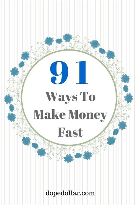 I Want To Make Money Online Now - best 25 i need money now ideas on pinterest need money free money now and make