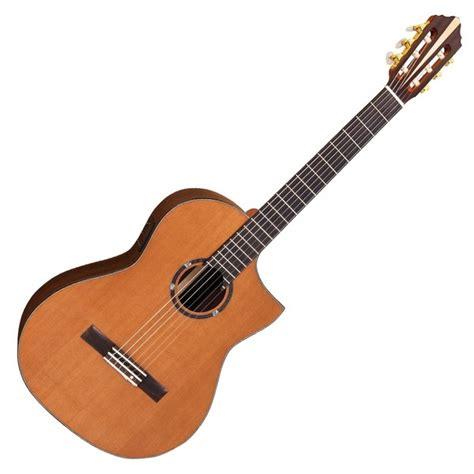 Vintage Guitar Acustic vintage acoustic guitars gear4music