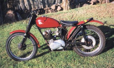 Tas Motor Cub recupera una moto robada hace 46 a 241 os noticias favoritas